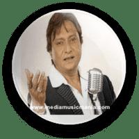 Shabbir Kumar Indian Singer