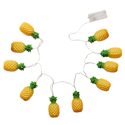 http://www.shabby-style.de/lichterkette-ananas