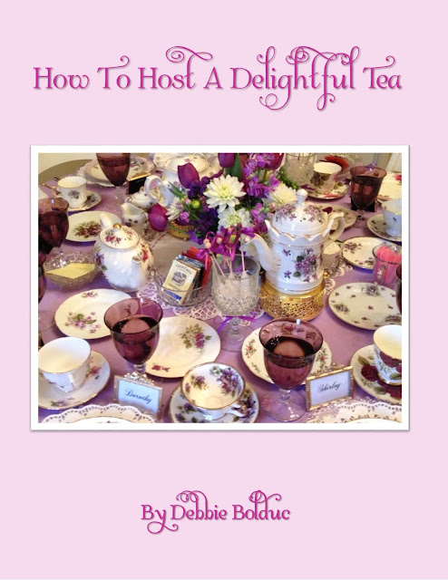 http://www.thebookpatch.com/BookStore/how-to-host-a-delightful-tea/da629302-4508-43eb-9b27-7a67027d1eb3?isbn=978168