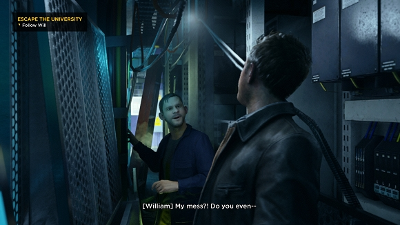 [Slika: quantum-break-pc-screenshot-gameplay-www....com-3.jpg]