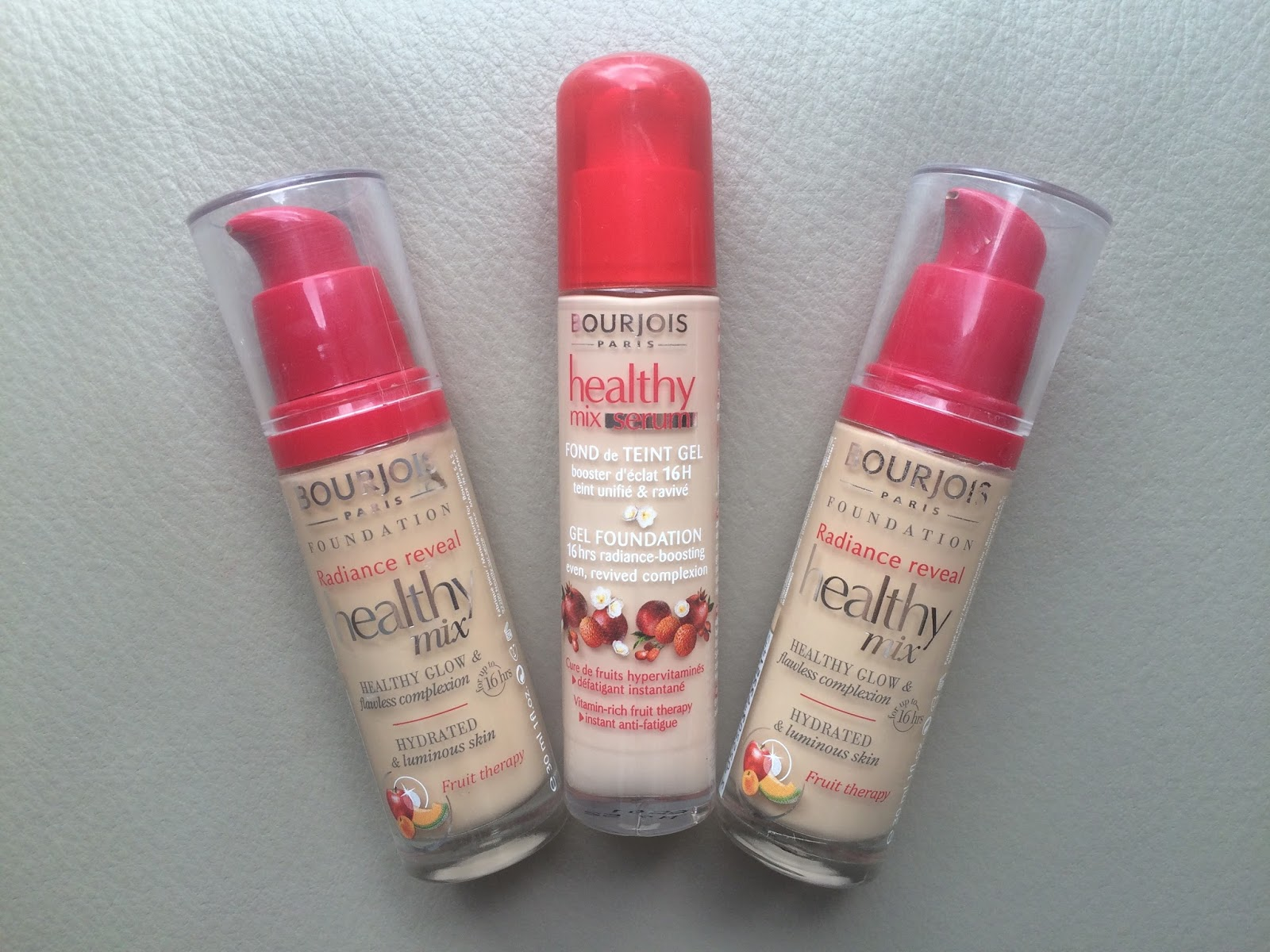 shirley sit review bourjois healthy mix foundation x healthy mix serum foundation. Black Bedroom Furniture Sets. Home Design Ideas