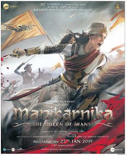 Manikarnika-movie-image