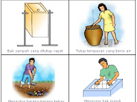 Ancaman Demam Berdarah Dengue Dikala Demam Isu Hujan