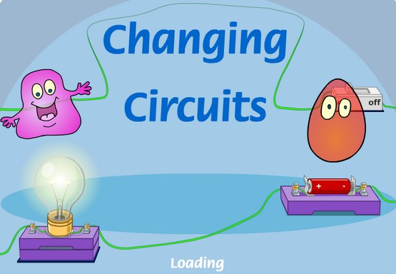 http://www.bbc.co.uk/schools/scienceclips/ages/10_11/changing_circuits_fs.shtml