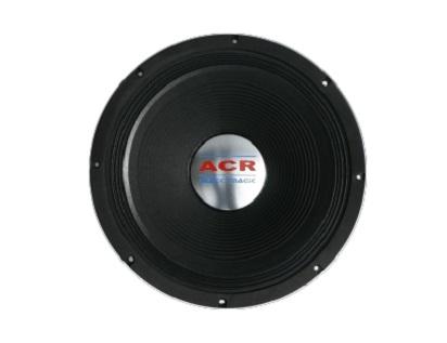 Daftar Harga Speaker ACR 12 Inch Black Magic Terbaru