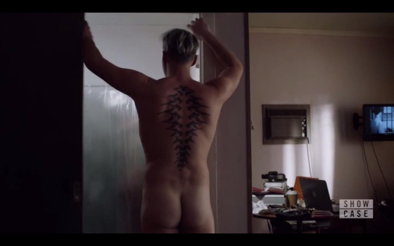 Videos Porno De Julian Mcmahon