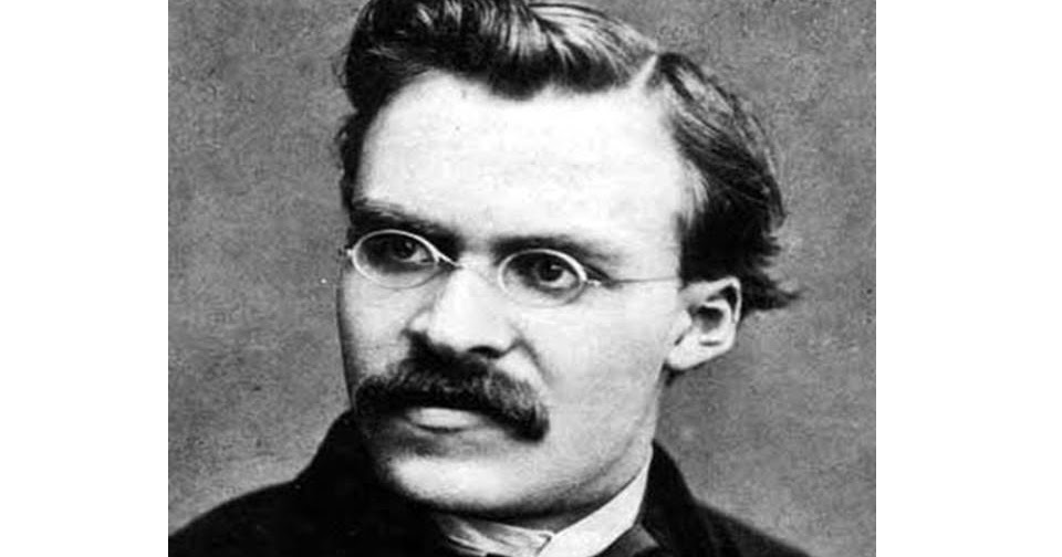 genealogy of morals by nietzsche Preface, §4: nietzsche's thoughts on good and evil were spurred by his rejection of the theses of paul ree's book, the origin of moral sensations (1877) ree was nietzsche's friend.