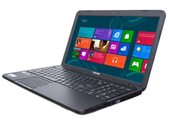 hp pavilion dv2000 drivers for windows 7 free download