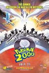 Pokemon Movie 2: Sự Bùng Nổ Của Lugia Huyền Thoại - Pokemon Movie 2: Power Of One