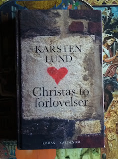 Karsten Lund