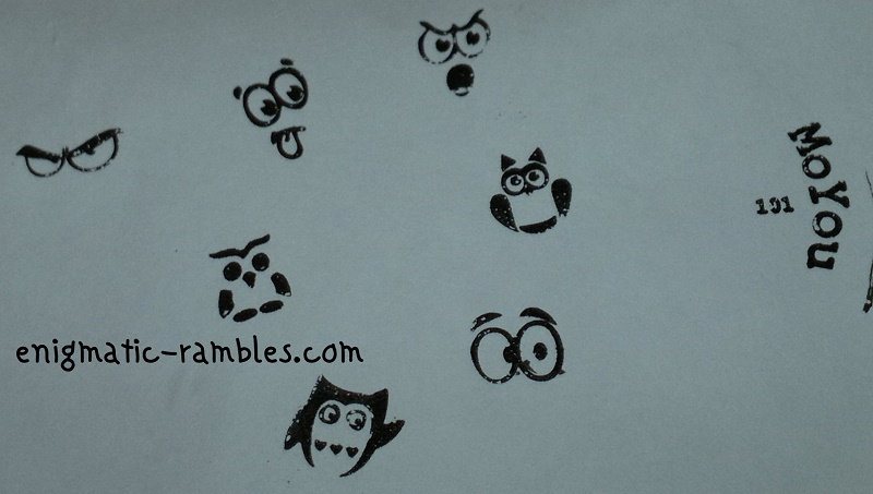 review-moyou-101-stamping-plate-owls-eyes