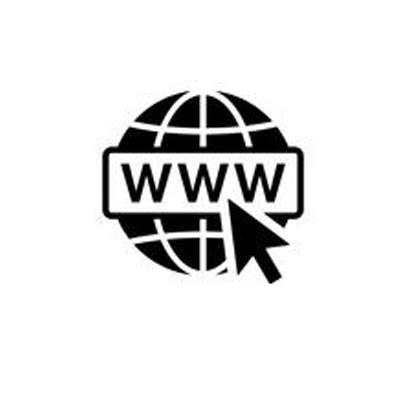 ما هو الدومين - Domain Name