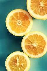 lemonade ayurveda
