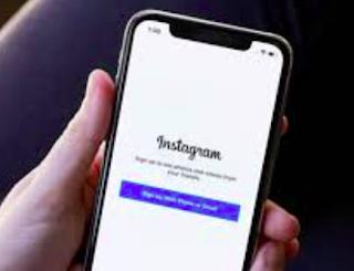 Instagram adalah media sosial yang terkenal dengan konten videonya. Berikut cara mudah mengambil video dari instagram.