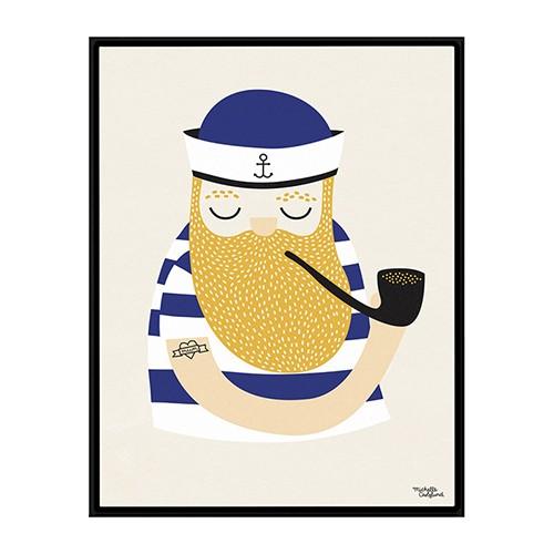 http://www.shabby-style.de/michelle-carlslund-bild-little-sailor
