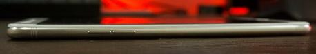 Harga Oppo F3 Plus dan Spesifikasinya