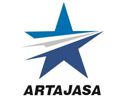 Logo Artajasa