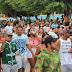 Carnaval 2019 - Arrastão dos blocos movimenta final de semana em Macau
