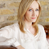 Novos livros de J. K. Rowling