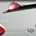 SQL Injection: What is it?