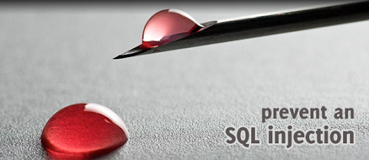 SQL Injection: What is it? ~ The H@ckers Nation | THN Blog