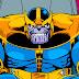 Trailer de Vingadores: Guerra Infinita é recriado com desenhos da Marvel dos anos 90