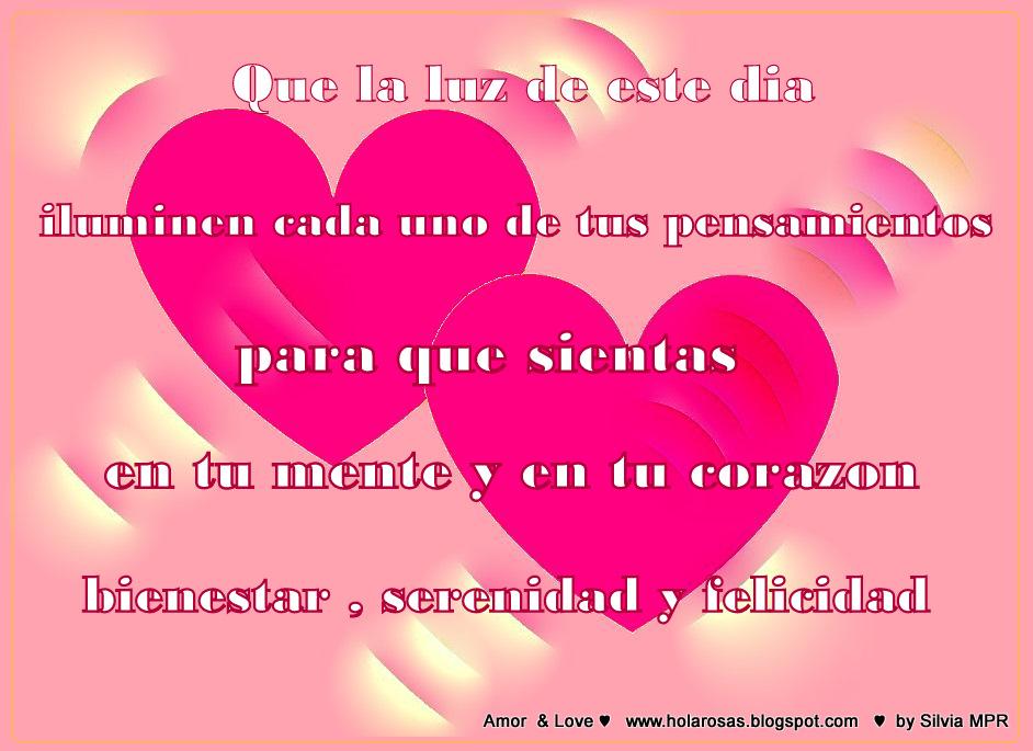 Frases De Amor Y Amistad: Imagenes De Amor: February 2012