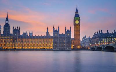 onde eu queria estar agora - LONDRES floordemandacaru.com