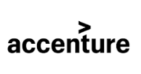 Accenture Placement Papers For CSE ECE IT Accenture BTECH Passouts Interview Question Type