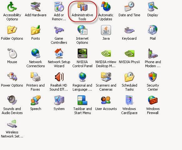 حل مشكلة عدم تمكنك من تغيير الوقت والتاريخ في نظام Windows