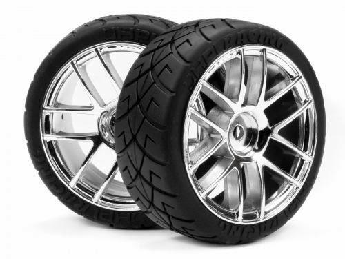 pneu voiture pas cher bon plan pneus pour tous v hicules promotions 2018. Black Bedroom Furniture Sets. Home Design Ideas
