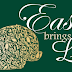 New Easter Banner Templates