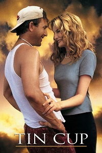 Watch Tin Cup Online Free in HD