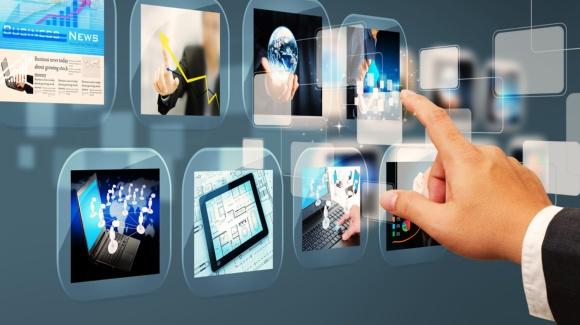 Aplikasi Pebisnis & Startup