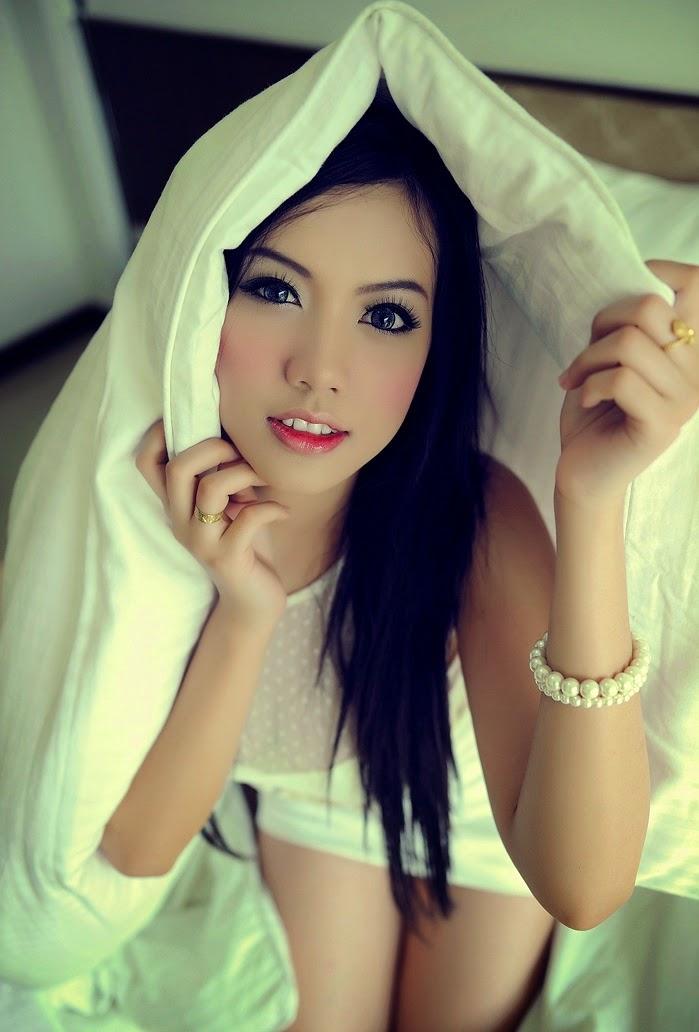 Tags Thai Dating Sites Thai 40
