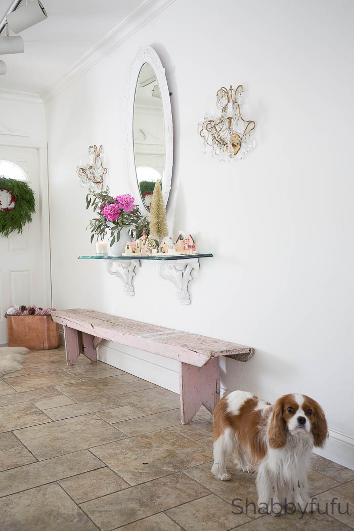 front-entryway-christmas-french-country