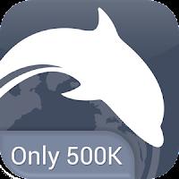 http://d.1mobile.com/?pkg=com.dolphin.browser.zero&src=100&status=0