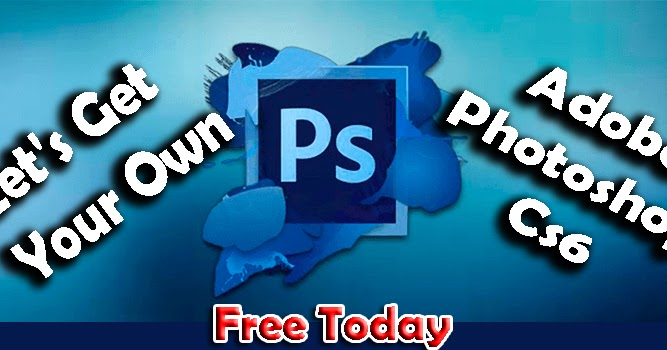 Download pics and photoshop cs6 full version for windows 10