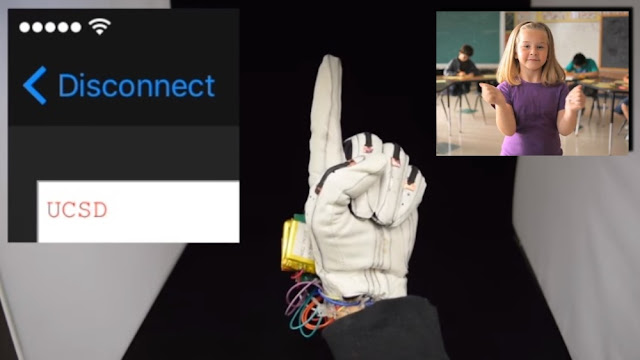 smart-gloves-translates-sign-language-text