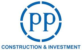 Lowongan Kerja BUMN PT PP (Persero) Tbk Juli 2017
