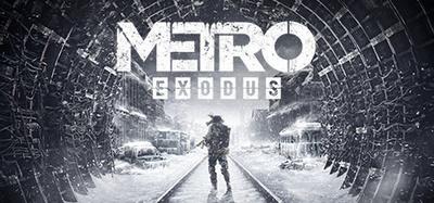 metro-exodus-pc-cover-www.ovagames.com