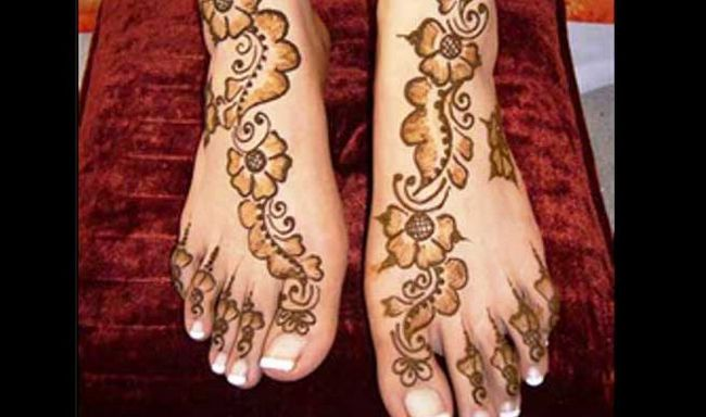 Arabic-Mehndi-Designs-2019