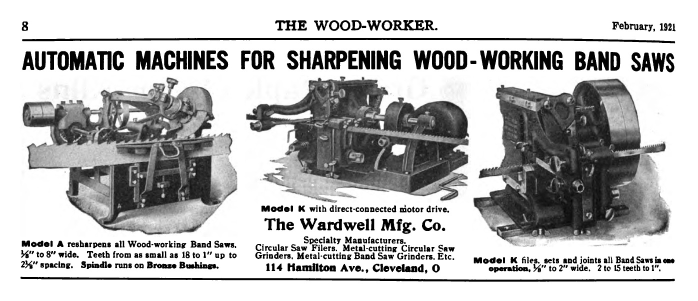 Foley Manufacturing Company