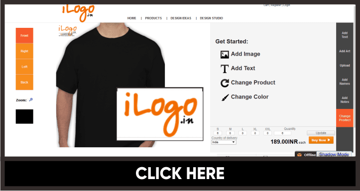 https://ilogo.in/design.php?p=661&product_color=_000000