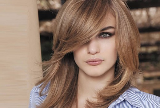 Superb Fashion Clothes Designing And Tattoos New Hairstyles For Girls 2012 Short Hairstyles For Black Women Fulllsitofus