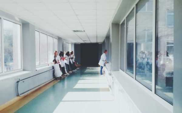 """Ministro da Saúde diz que há """"excesso de hospitais"""" no Brasil"""