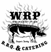 WRP Catering