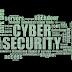 IMPRESA 4.0. UN CONVEGNO IN ASSOLOMBARDA SUL RUOLO CRITICO DELLE RISORSE UMANE NELLA CYBERSECURITY