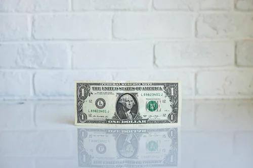penny stock broker no minimum deposit