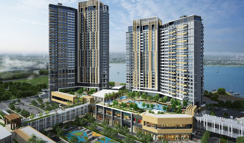 Real Estate Philippines In Cebu: Why Mandani Bay Is A Smart Investment?
